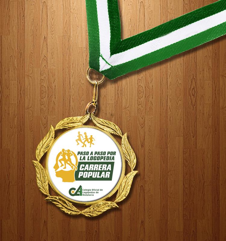 medalla_simulacion